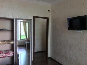 Inn David, Мини-гостиницы  Чакви - big - 61