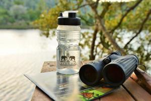 Sibuya Game Reserve and Lodge, Resort  Kenton on Sea - big - 84