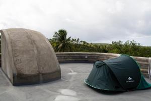 Eco Hostel Vila Flor