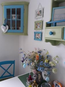 Sweet Garden Residence, Apartmány  Brašov - big - 19