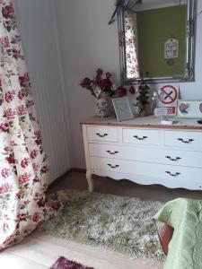 Sweet Garden Residence, Apartmány  Brašov - big - 15