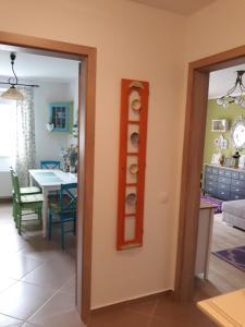 Sweet Garden Residence, Apartmány  Brašov - big - 10