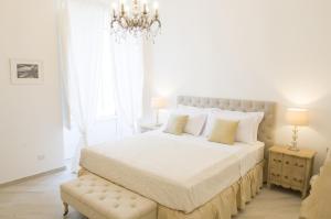 Palazzo Spasiano - AbcAlberghi.com