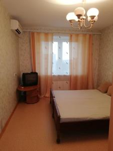 Apartanent on Chkalova, Apartmány  Nizhny Novgorod - big - 27