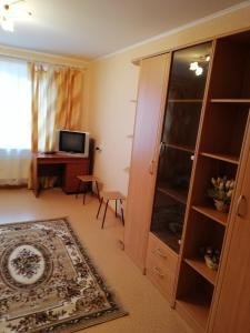 Apartanent on Chkalova, Apartmány  Nizhny Novgorod - big - 31