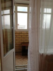 Apartanent on Chkalova, Apartmány  Nizhny Novgorod - big - 33