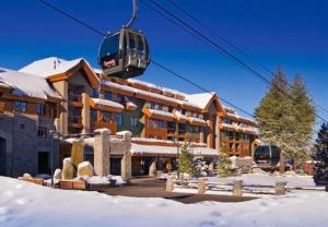 Picture of Grand Residences by Marriott - Lake Tahoe