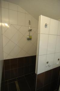 Rooms Family Glumac, Vendégházak  Jezerce - big - 26