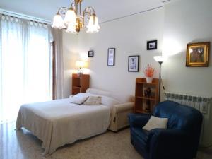 Museo Apartment - AbcAlberghi.com