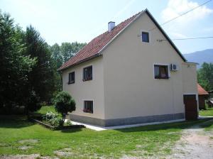 Apartment Covici 15864a