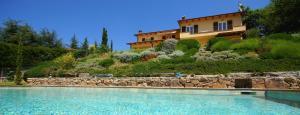 Villa Sopra - AbcAlberghi.com