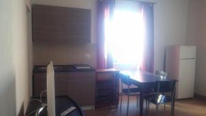 la finestra sul mare - AbcAlberghi.com