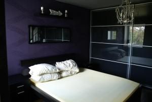 Solferie Holiday Home- Gullveien, Apartmány  Kristiansand - big - 37