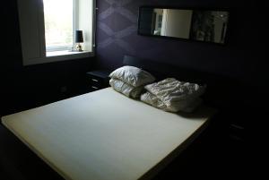 Solferie Holiday Home- Gullveien, Apartmány  Kristiansand - big - 39
