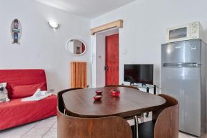 Palazzo Botero Cozy Studio - AbcAlberghi.com
