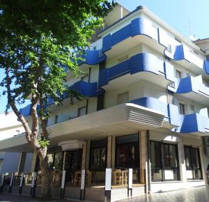 Hotel al Nuovo Porto - AbcAlberghi.com