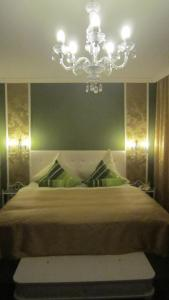 Ahorn Hotel & Restaurant, Hotels  Cottbus - big - 4