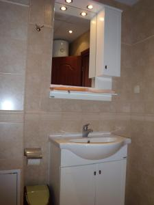 Thomas Palace Apartments, Apartmány  Sandanski - big - 40