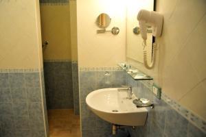 Camere Sulle Mura, Vendégházak  Otranto - big - 20
