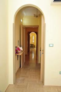 Camere Sulle Mura, Vendégházak  Otranto - big - 29