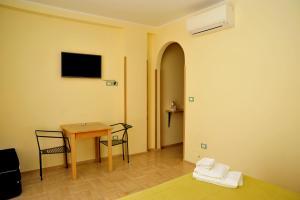 Camere Sulle Mura, Vendégházak  Otranto - big - 23