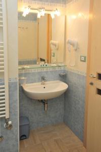Camere Sulle Mura, Vendégházak  Otranto - big - 38