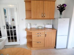 SSA - Brambling House, Holiday homes  Coatbridge - big - 75