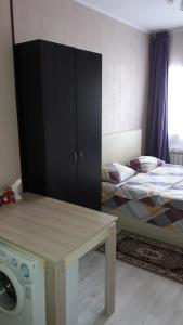 Apartment Darya - Bakeyevo