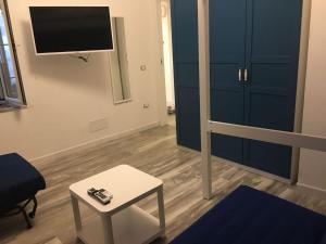 Home Vietri FB - AbcAlberghi.com