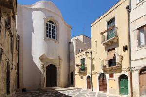 Casa di Bendicò - AbcAlberghi.com