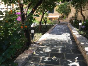 Residence Verdemare - AbcAlberghi.com