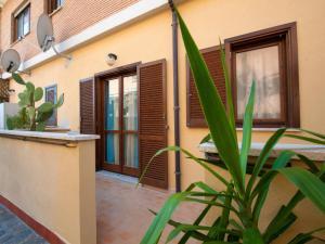 B&B La Casetta, Apartmány  Ladispoli - big - 22