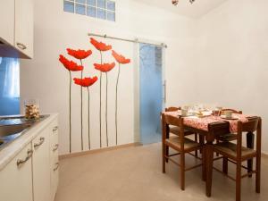 B&B La Casetta, Apartmány  Ladispoli - big - 20
