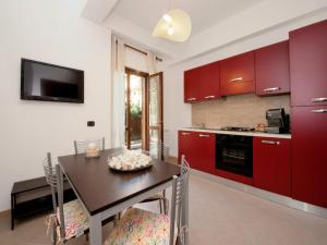 B&B La Casetta, Apartmány  Ladispoli - big - 6
