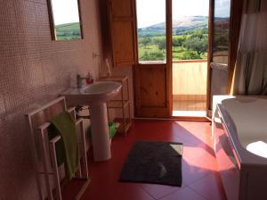 Le Terre D'Abruzzo - AbcAlberghi.com