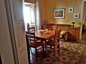Appartamento da Chiara - AbcAlberghi.com