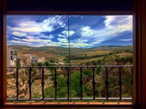La Maroma Rooms and Views