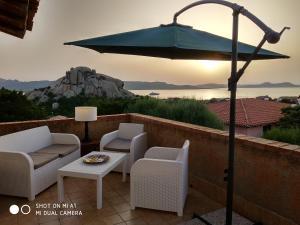 Baja Sardinia - AbcAlberghi.com