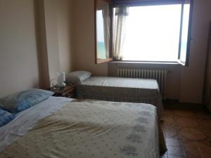 appartamento Rodi Garganico - AbcAlberghi.com