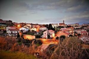Casa Vacanze Cilento - AbcAlberghi.com