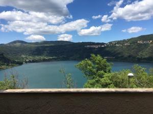 Appartamento Vista Lago - AbcAlberghi.com
