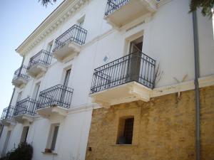 Villa Muchiarelli - AbcAlberghi.com