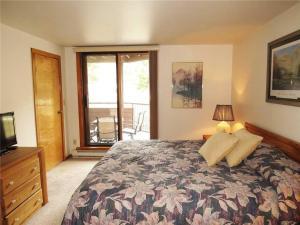 Marina Place 311, Apartmanok  Dillon - big - 14