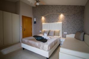 Hotel Lady Mary, Hotel  Milano Marittima - big - 62