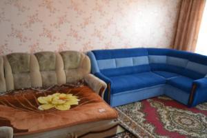 Apartment Sulinskaya 35
