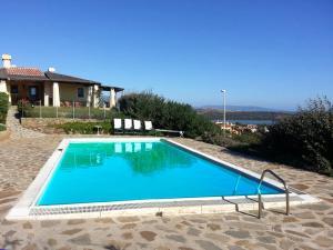 Villa Fresia, Ville  Stintino - big - 1