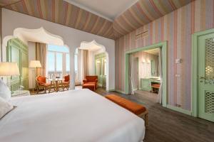 Hotel Excelsior (36 of 98)