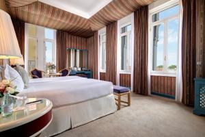 Hotel Excelsior (8 of 98)