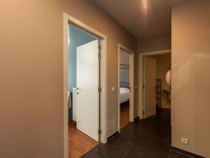 Holiday home Duinhuys, Case vacanze  Ostenda - big - 18