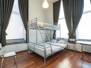 Holiday home Duinhuys, Case vacanze  Ostenda - big - 21